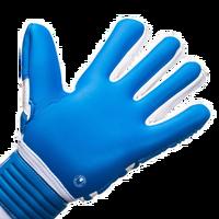 Uhlsport Eliminator Aquasoft HN Windbreaker Goalkeeper Glove Palm