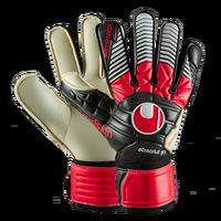 Uhlsport Eliminator Absolutgrip Goalkeeper Gloves