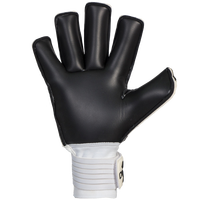 The One Glove Invictus Ice Carbon Goalkeeper Gloves Palm