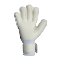 The One Glove Pulse NGT Goalkeeper Glove Palm