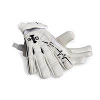 The One Glove Pulse NGT Goalkeeper Glove