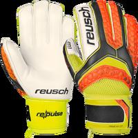 Reusch Pulse Prime M1 Ortho-Tec Goalkeeper Glove