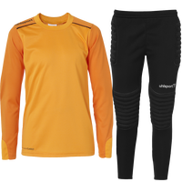 Uhlsport Tower Junior Goalkeeper Kit