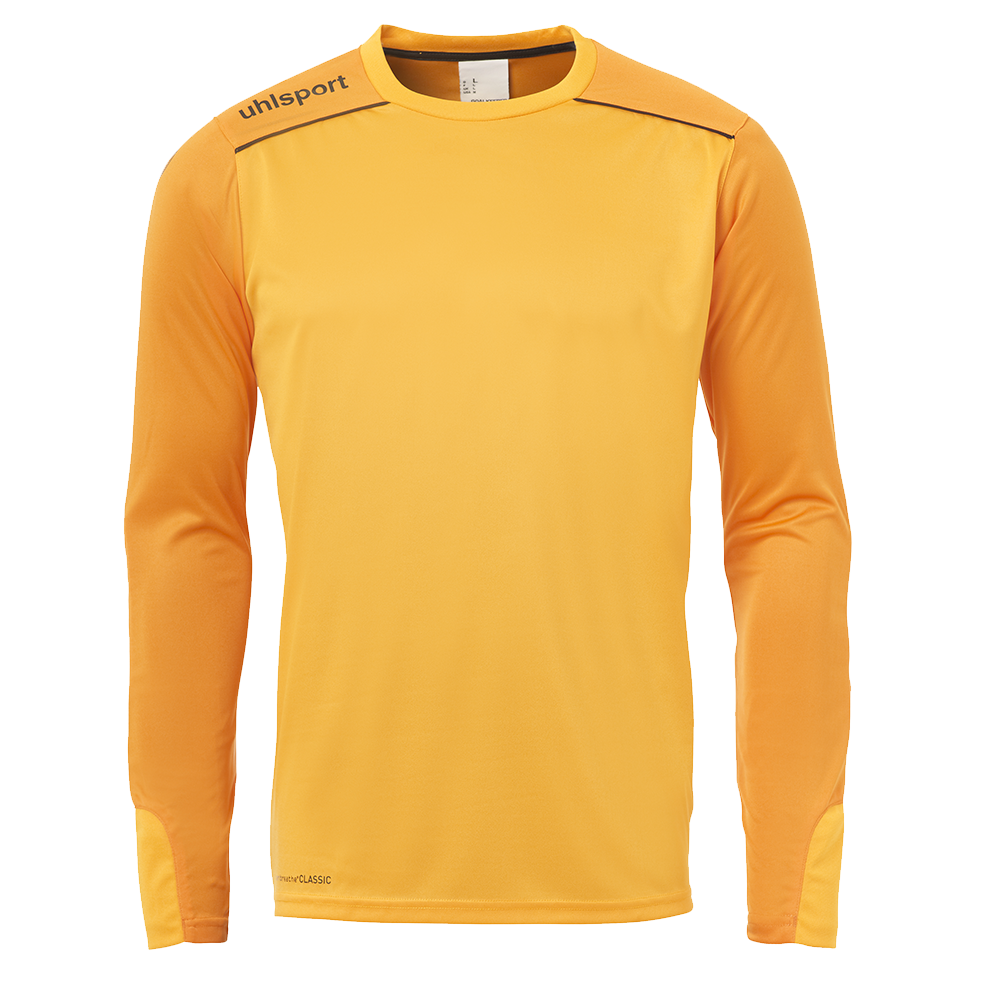 Uhlsport Tower Goalkeeper Jersey