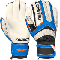 Reusch Pulse Prime R2 Goalkeeper Gloves
