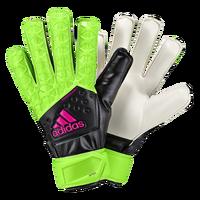 adidas Ace FS Junior Goalkeeper Gloves
