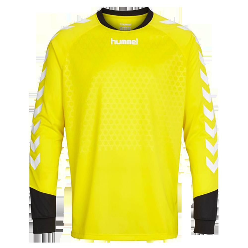 Hummel Classic Goalie Jersey