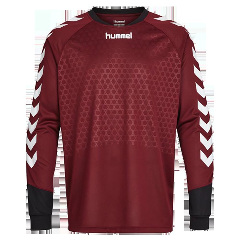 Hummel Classic Goalkeeper Shirt