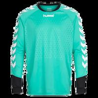 Hummel Classic Goalie shirt
