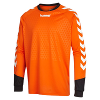 Hummel Classic GK Jersey