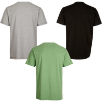 Hummel Classic Bee Cotton Tee Backs