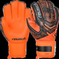 Reusch ReLoad Prime S1 Goalkeeper Glove