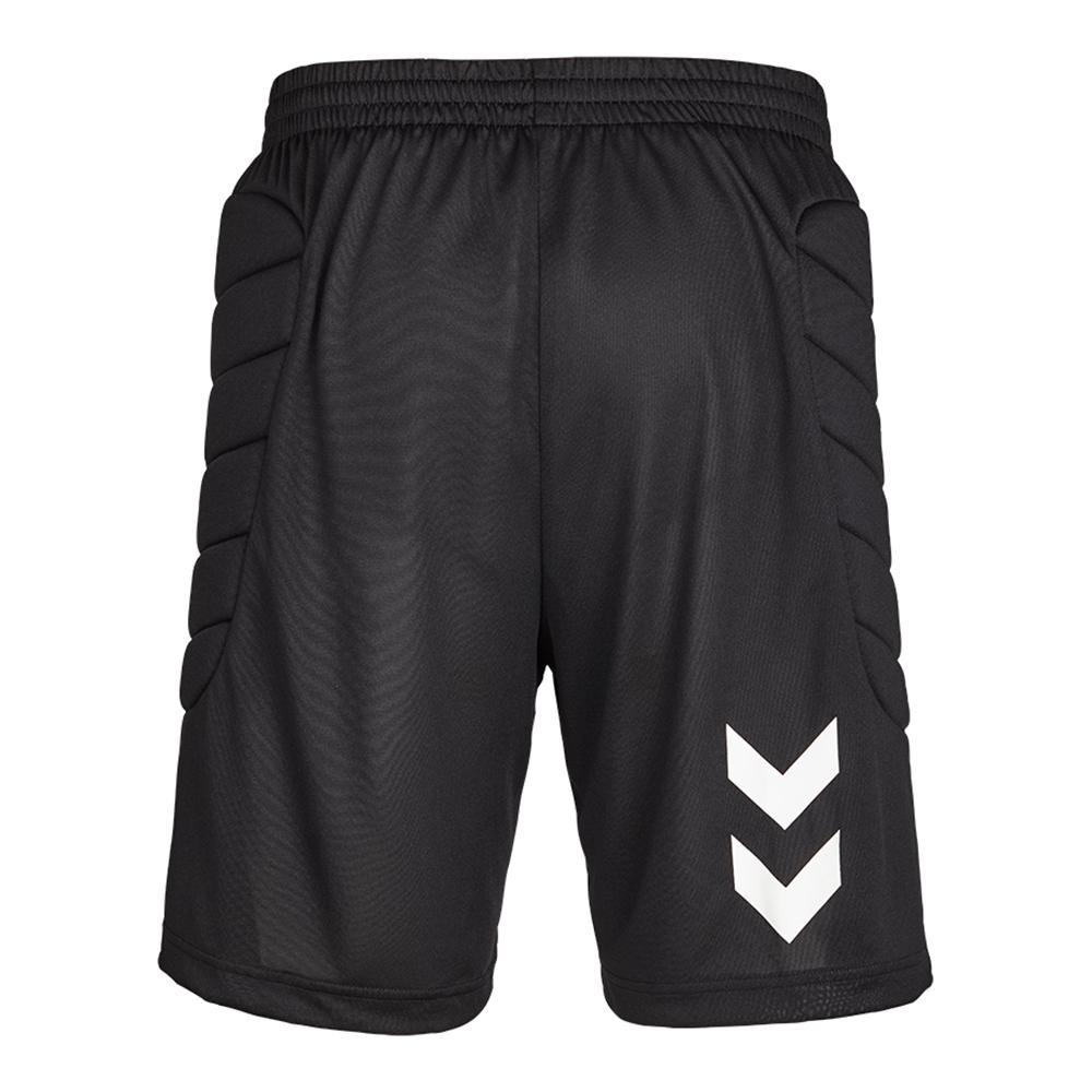 Hummel Essential Goalkeeper Short Back
