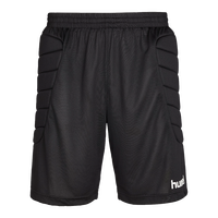 Hummel Essential Goalkeeper Short Front