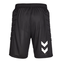Hummel Essential Goalkeeper Short Back