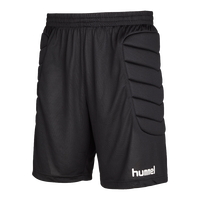 Hummel Essential Goalkeeper Short