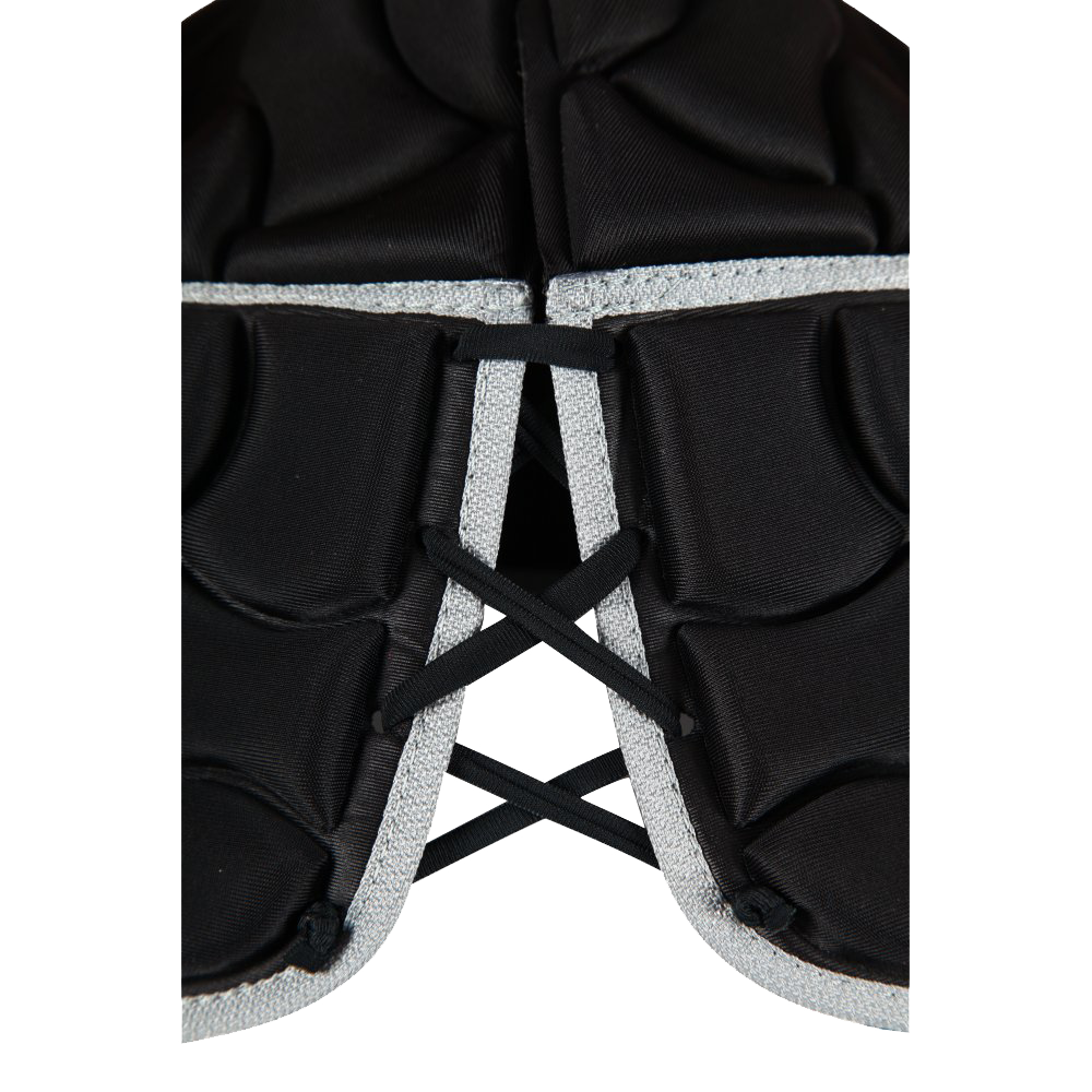 Canterbury Club Plus Headguard Lacing