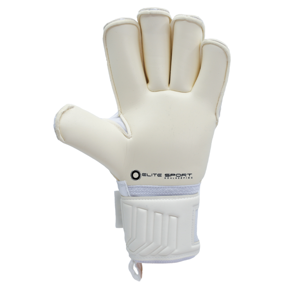 Elite Sport Elite Real Goalie glove palm