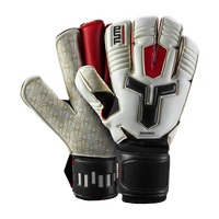 Tuto Maximus Elite RF Goalkeeper Glove