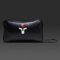 Tuto Glove Bag