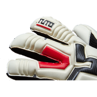 Tuto Maximus Elite FS Goalkeeper Glove
