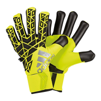 adidas Ace Trans Pro Goalkeeper Gloves Solar Yellow