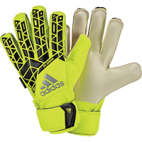 Adidas Ace FS Junior Goalie Glove