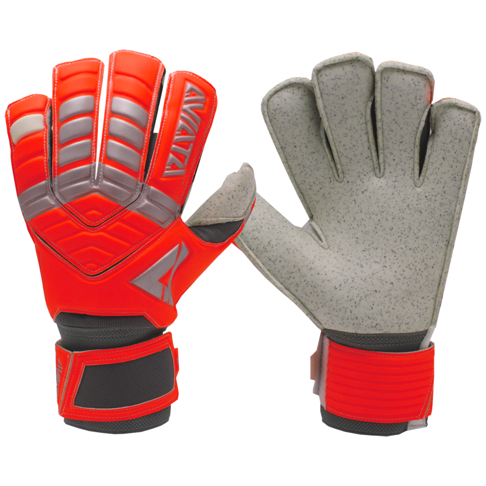 Aviata Light Bright Halcyon V5 Goalkeeper Glove