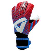 Aviata Viper Flashback Fire and Ice Goalkeeper Glove Single