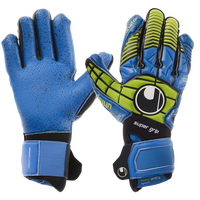 Uhlsport Eliminator Supergrip HN 2016 Goalkeeper Glove