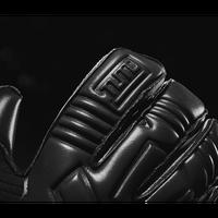 Tuto Tenaci RF Blackout Goalkeeper Gloves Fingers