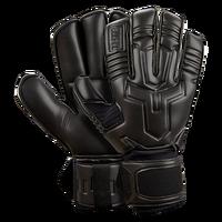 Tuto Tenaci RF Blackout Goalkeeper Gloves