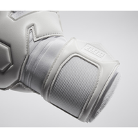 Tuto Tenaci RF Whiteout Goalkeeper Gloves Wrist