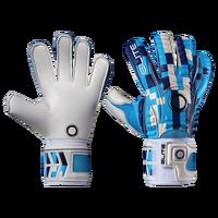 Elite Sport Elite Aqua Goalkeeper Gloves