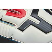 Tuto Maximus Aqua Shield RF Goalkeeper Glove Backhand