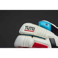 Tuto Maximus Aqua Shield RF Goalkeeper Glove Fingers