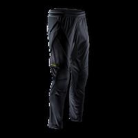 Storelli ExoShield Goalkeeper Pants