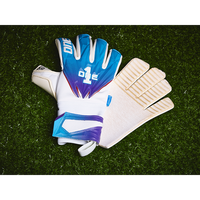 The One Glove Geo MCG Goalkeeper Glove Inner Latex