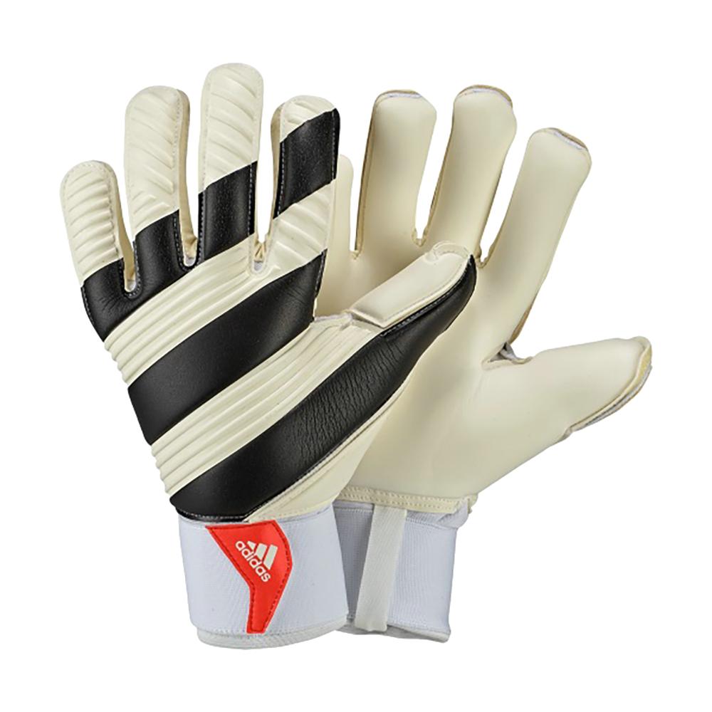 Adidas goalie glove
