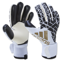 adidas Ace Trans Pro Goalkeeper Glove White