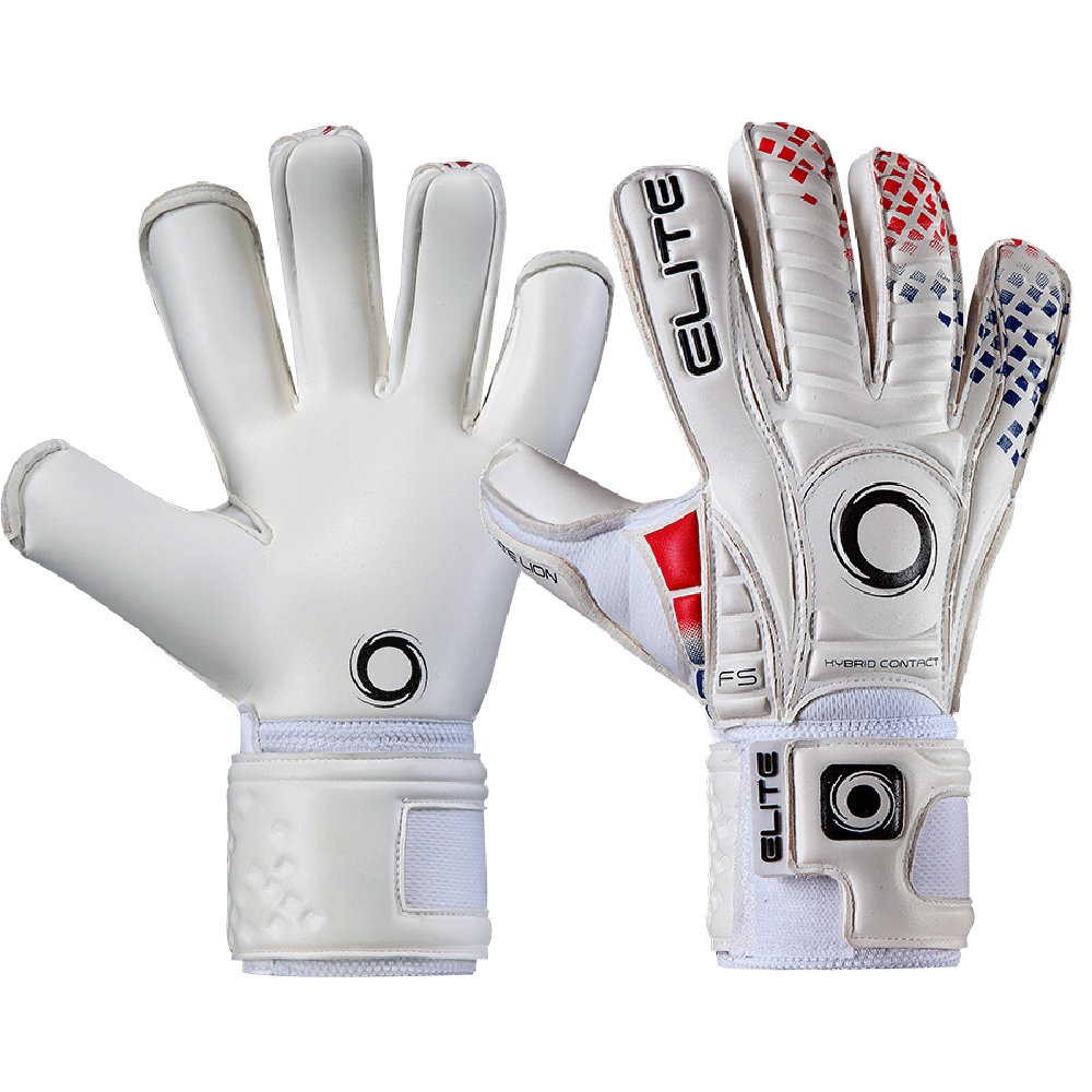 Elite Sport Elite Lion Goalkeeper Glove
