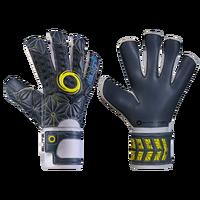 Elite Sport Elite Armour Goalkeeper Gloves
