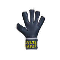 Elite Armour - Palm