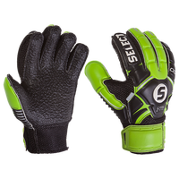 Select 03 Youth Hard Ground Goalkeeper Glove