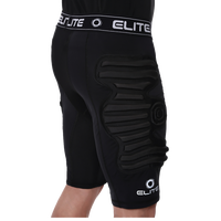 Elite Sport Padded GK Slider Protection