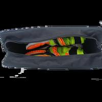 Keeperstop Soccer Goalie Glove Bag