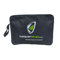 Keeperstop Glove Wallet