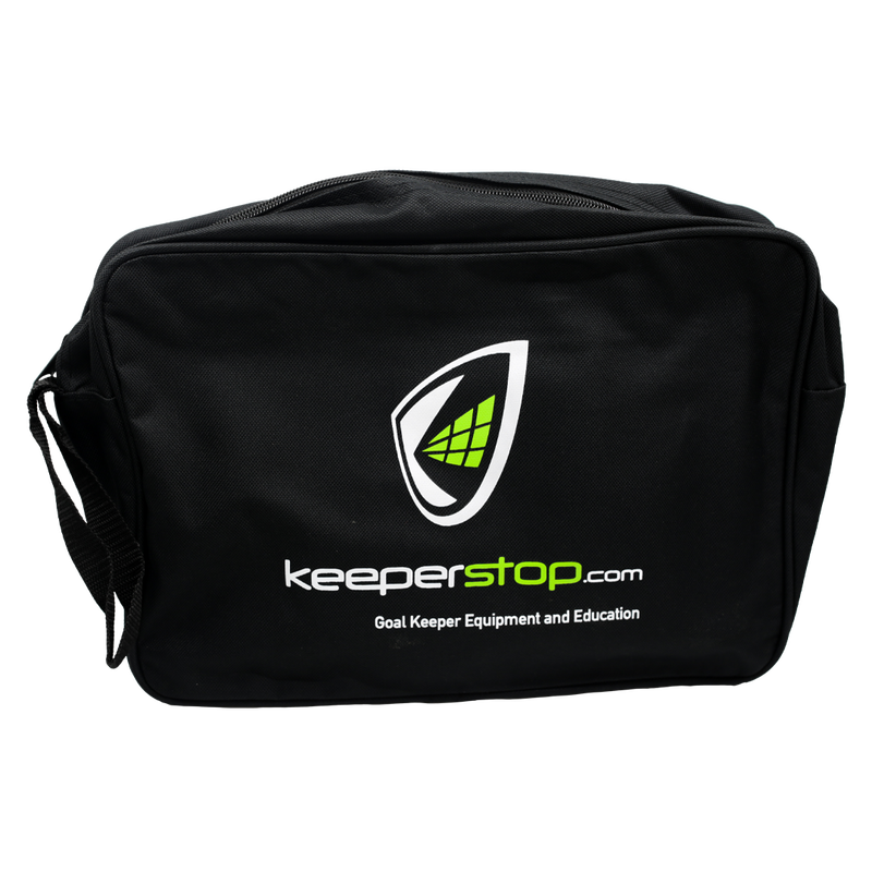 Keeperstop Goalkeeper Glove Bag