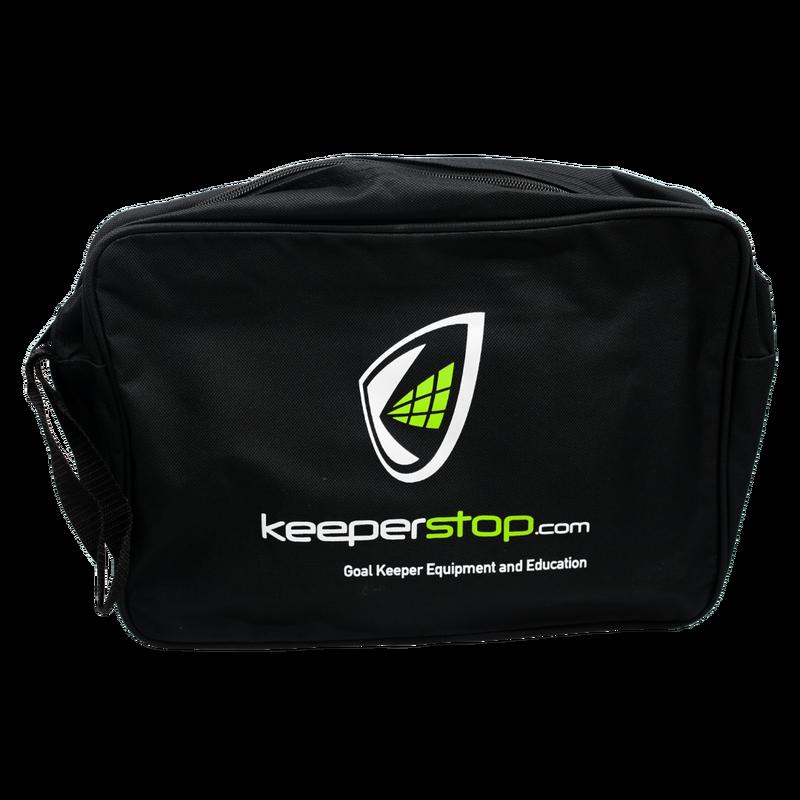 Keeperstop Goalkeeper Glove Bag