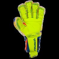 Reusch Serathor Supreme G2 Ortho Tec Palm